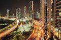 Panama City 2016.jpg