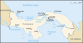 Panama map-sl.png