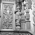 Panelen kuip van de preekstoel - Midwolde - 20159093 - RCE.jpg