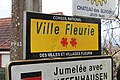 Panneau Ville fleurie Ferté Jouarre 1.jpg