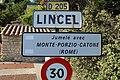 Panneau entrée Lincel St Michel Observatoire 5.jpg