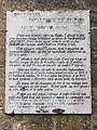 Panneau historique abbaye Saint-Évroult 2.JPG