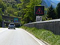 Panneau suisse lumineux 1.27 panneau 4.77.jpg