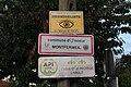 Panneaux Voisins Vigilants Commune Donneur API Cité Montfermeil 1.jpg