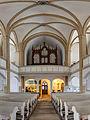 Pano7802 friebe lutherkirche derived.jpg