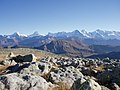 Panorama Berner Alpen.jpg