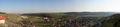 Panorama Enztal Roßwag.jpg