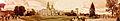 Panorama Wawelu M.F..jpg