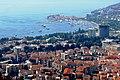 Panorama of Budva. Панорама Будвы. - panoramio.jpg