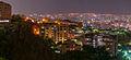 Panoramic View of Caracas night.jpg