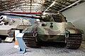 Panzermuseum Munster 2010 0355.JPG