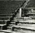 Paolo Monti - Servizio fotografico (Güllübahçe, 1962) - BEIC 6362059.jpg