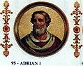 Papa Hadrianus I.jpg