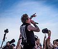 Papa Roach - Rock am Ring 2015-9845.jpg