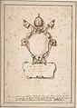 Papal Cartouche MET DP810469.jpg