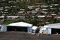 Papeete - Aeroport (1).JPG