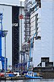 Papenburg - Werfthafen-Norwegian Bliss + Meyer 01 ies.jpg