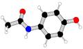 Paracetamol-rod.png