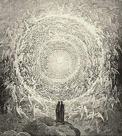 Emperian Heaven