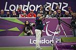 Paralympics 2012 120902-F-FD742-294.jpg