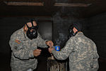 Paratroopers gain confidence in M50 protective mask 141028-A-RV385-012.jpg