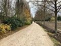 Parc Croissant Vert Neuilly Marne 22.jpg