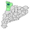 Parc Nacional d'Aigüestortes i Estany de Sant Maurici respecte Catalunya.png
