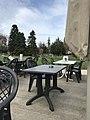 Parc botanique de Genève - avril 2018 - 26.JPG