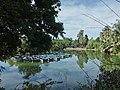 Parc de la Ciudadella (8589499071).jpg