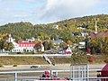 Parc marin du Saguenay–Saint-Laurent (15).JPG