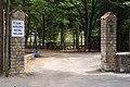 Parc municipal Gornies 01 11.jpg