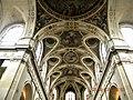Paris, France. Eglise Saint Rock. (Interior)(Plaphon - 2)(PA00085798).jpg