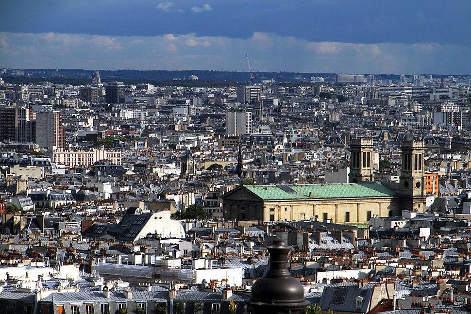 Paris-von Montmartre-124-St Vinzenz-p9-2017-gje