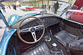 Paris - Bonhams 2015 - AC Cobra 289 Mark II Roadster - 1966 - 011.jpg