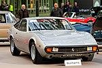 Paris - Bonhams 2016 - Ferrari 365 GTC-4 Berlinette - 1972 - 005.jpg
