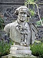 Paris - Buste de Carlo Goldoni.jpg