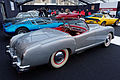 Paris - RM auctions - 20150204 - Nash-Healey Roadster - 1952 - 008.jpg