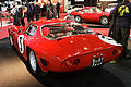 Paris - Retromobile 2013 - Iso Bizzarrini A3 C - 1965 - 104.jpg