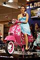 Paris - Salon de la moto 2011 - LML - Star Deluxe - 001.jpg