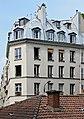 Paris Façade&Toits rue des Vinaigriers 2013.jpg
