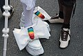 Paris Gay Pride 2009 (3671540052).jpg