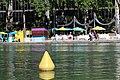 Paris Plage 2016 au Bassin de la Villette à Paris le 7 août 2016 - 29.jpg