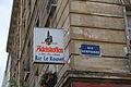 Paris Rue Dampierre 7179.JPG