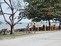 Park - panoramio (152).jpg