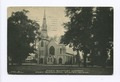Park Baptist Church, Port Richmond, Staten Island (NYPL b15279351-104658).tiff