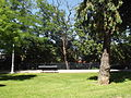 Park Centro Asociado Uned Bizkaia in Portugalete 2.JPG