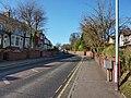 Park Lane, Great Harwood - geograph.org.uk - 1736397.jpg
