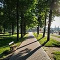 Park Miejski w Łukowie.jpg
