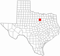 Parker County Texas.png
