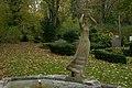 Parkfriedhof Neukölln 2017 10.jpg